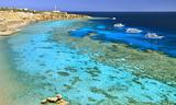 Small safaga resort egypt