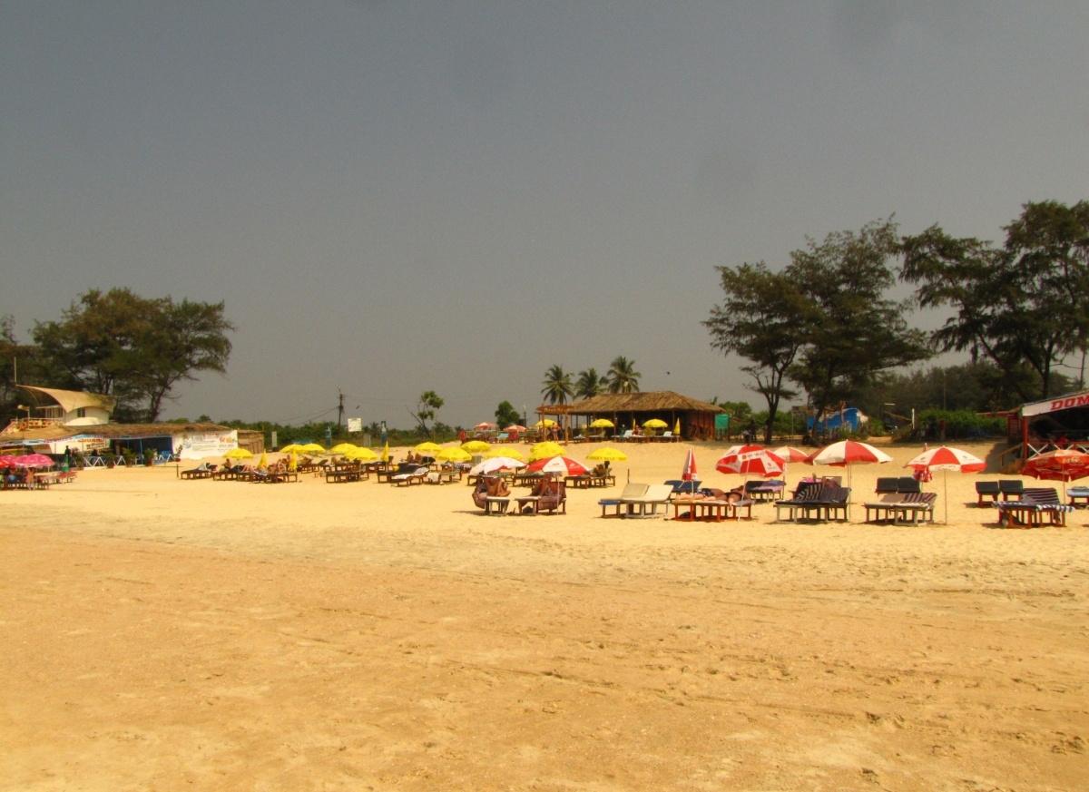 Big plyazh kavelossim v indii 03
