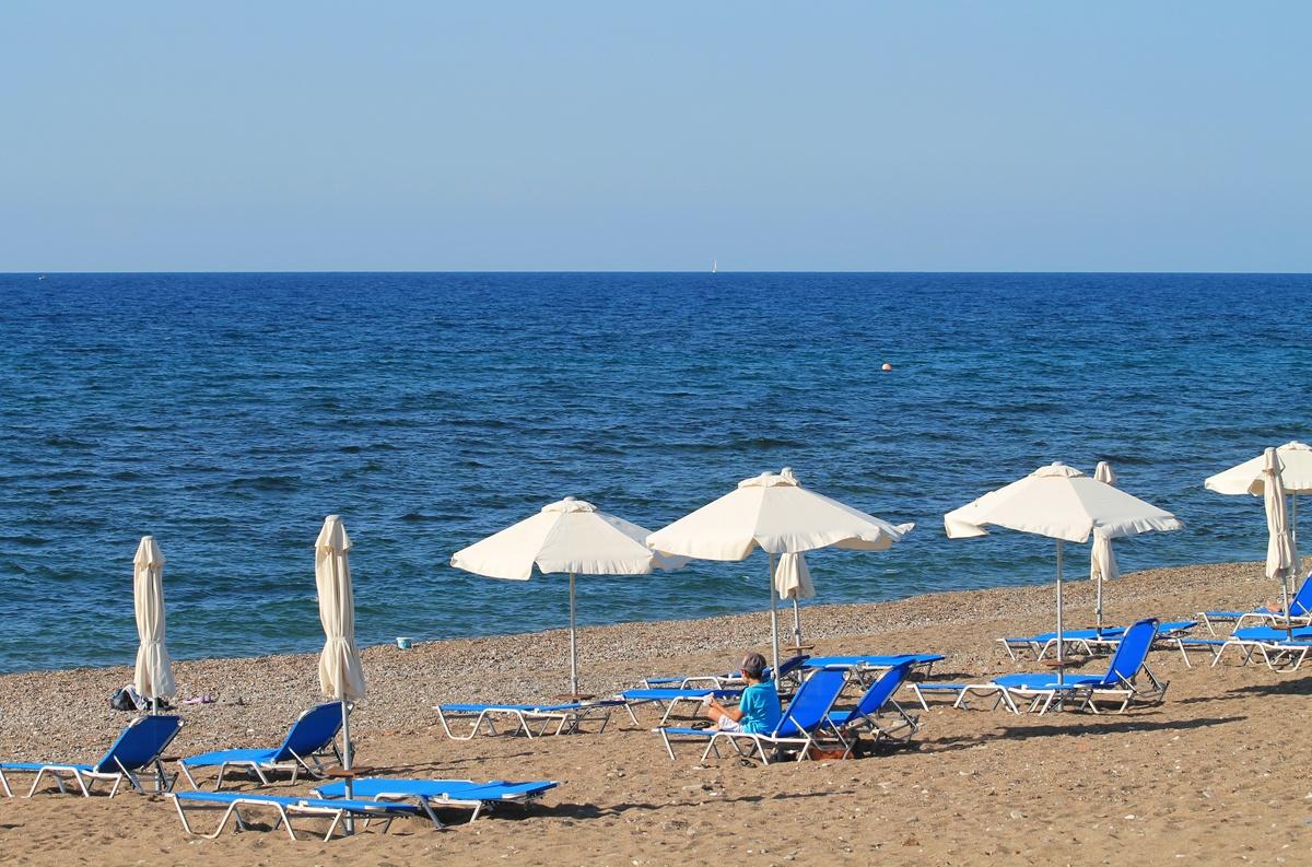 Big latsi municipal beach 4