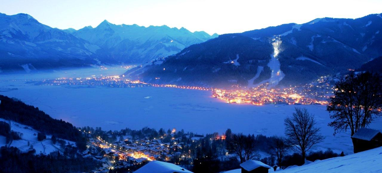Big zell am see 2